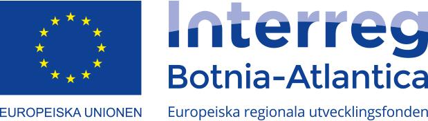 EU-projektlogo