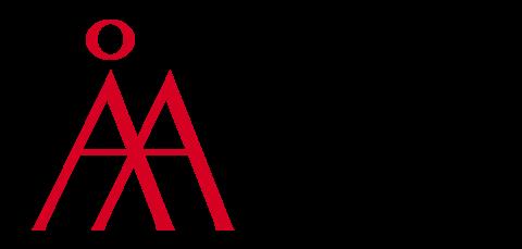 Logo: Åbo Akademi