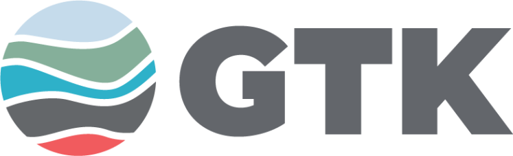 Logo: GTK