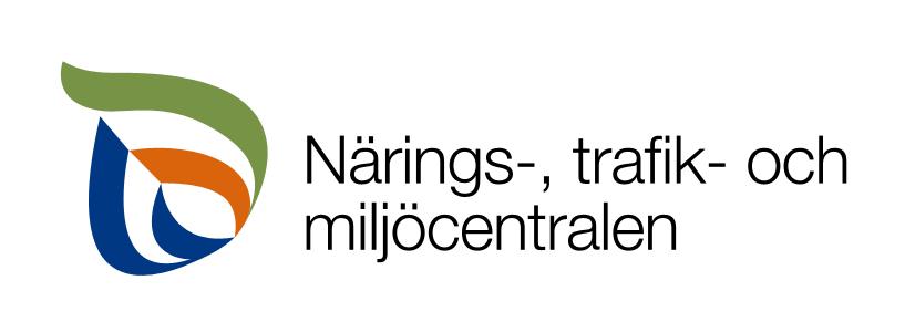 Logo: NTM-centralen